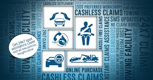car insurance renew car insurance policy in india bajaj allianz