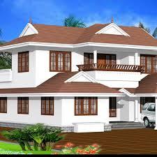 sqft Budget Kerala Style House   Kerala House Plans Designs    About Kerala house Plans House plans