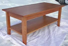 areas with shaker style coffee table replace recently areas forestlands tend fashion becoming mixed hilly mountainous