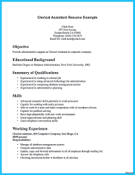 Accounting Assistant Resume Top 100 Actuarial Assistant Resume Samples In This File You Can Ref 77