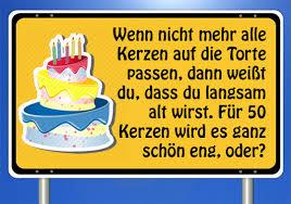 Lustige Bilder 50 Geburtstag Wohnideen