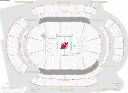 consol energy center seating chart seat numbers elegant 56 awesome pics great american ballpark seating chart
