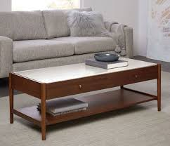 Best Ideas Small Tables For Living Room Furnishing U2013 Side Tables Coffee Table Ideas For Small Spaces