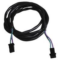 best performance wiring harness parts for cars, trucks & suvs Nashua Wire Harness Tape msd performance wiring harness, part number 8860