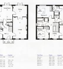Small Picture House Design Ideashome Planshouse Plans 4 Bedroom Cottage