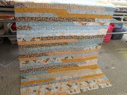 Jelly Roll 1600 | Quilts I Love | Pinterest | Jelly roll race and ... & Jelly Roll 1600 Adamdwight.com