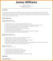 Translatorsume Objective Examples No Experience Cover Letter Cv