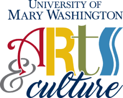 Mary Washington Healthcare My Chart University Of Mary Washington Where Great Minds Get To Work