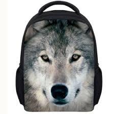Печать на рюкзаках СПб   <b>Рюкзаки</b>, сумки с логотипом на заказ.