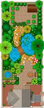 Small Picture Garden Landscape Design Garden Ideas And Garden Designl better