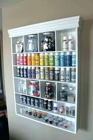 craft room furniture michaels. Craft Room Furniture Michaels Storage Paint . F