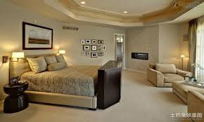 Small Picture Emejing Home Decor Bedroom Pictures Amazing Home Design privitus