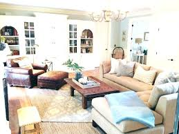 rustic rugs for living room decorating with cowhide rugs bedroom design cottage style stone wall cathedral