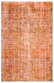 ikea rugs at orange rug and symbols grey blue round canada stoense off white
