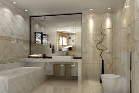 3d Bathroom Tiles 3d Design Bathroom Houseofflowersus