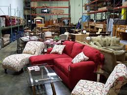 Used Furniture For Sale Near Me