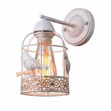 <b>Бра Arte Lamp</b> Cincia A5090AP-<b>1WG</b> - купить , цена и фото в ...