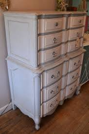 Silver Painted Bedroom Furniture 17 Best Images About Painted Furniture Our Collection On