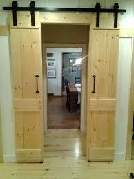 sliding barn doors interior ideas barn door style interior sliding doors inside barn door style closet sliding barn doors interior