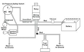 2007 chevy silverado trailer wiring diagram trailer wiring diagram 2007 chevy silverado trailer wiring diagram trailer