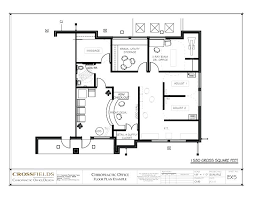 office space floor plan creator. Design Office Space Layout Designing Layouts Tips On How To Lay Out Your . Floor Plan Creator