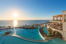 Atrium Prestige Thalasso Spa Resort and Villas Hotel (Lachania, Grèce) :  tarifs 2021 mis à jour et 368 avis - Tripadvisor