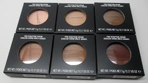 contour makeup kit walmart. makeup ideas contouring kit mac : contour kits walmart .