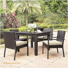 Image Brilliant Patio Covers Lowes Pictures 51 Beautiful Plastic Furniture Covers Lowes Hodsdonrealtycom Highquality Design Of Patio Covers Lowes Httpshodsdonrealty