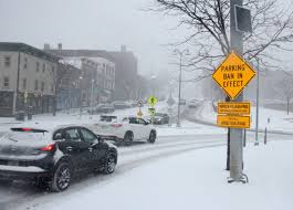 winter is ing and the vermont department of motor vehicles dmv urges vermonters to winterize their vehicles and familiarize themselves with safe