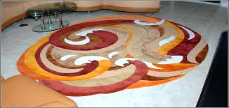 odd shaped rugs irregular shaped area rugs rug ideas odd shaped throw rugs