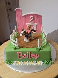 Cowgirl Cake Designs Cowgirl Cake Ld For The July Party Cake Ideas Pinterest