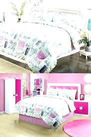 bedroom bedding fashionable bedding comforter bedding sets medium size of bedroom duvet covers best rock out