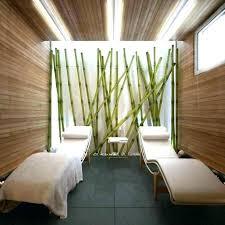 bamboo decoration ideas decorating with bamboo bamboo decoration ideas bamboo wall decoration ideas room decorating bamboo bars wall decor bamboo wedding
