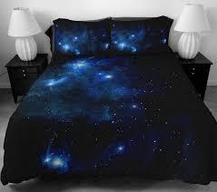 bed sheets designs tumblr. Bedsheet:Tumblr Bedding Sets Bed Frame Regarding Sheets Designs Tumblr The Elegant