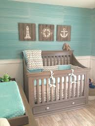 chair rail nursery. Perfect Rail Chair Rail Ideas Nautical Nursery Hallway On Chair Rail Nursery O