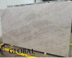 taj mahal quartzite is a beautiful option for your home