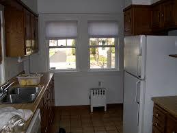 Rectangle Kitchen Rectangle Kitchen Design 493 Rectangle Kitchen Design Kitchen