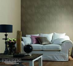 Homestory Klassische Vliestapeten Für Wohn Ess Und Schlafzimmer