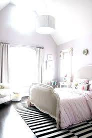 gray and pink bedroom light pink bedroom gray and pink bedroom light gray curtains target light pink girls bedroom features gray pink gold bedroom