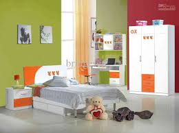 Kids Bedroom Furniture Nz Decorating Your Livingroom Decoration With Perfect Amazing Kids