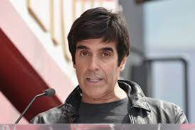 david copperfield sued for allegedly stiffing vegas show employees  david copperfield sued for allegedly stiffing vegas show employees on overtime