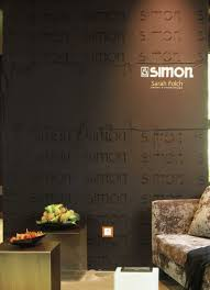 a creative laboratory for interior design proposals is what casadecor is for the team at sara folch interior design barcelona this edition was in the same