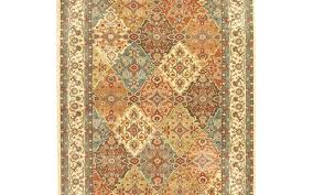 full size of 8 x 10 outdoor rugs home depot round indoor canada area elegant astounding