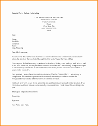 Cover Letter For Shadowing A Doctor Awesome Cover Letter Harvard