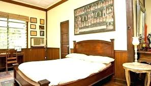 bedroomcolonial bedroom decor. Spanish Colonial Bedroom Furniture Style  Sets Decor . Bedroomcolonial