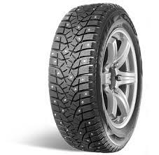 <b>Шины</b> Bridgestone Blizzak SPIKE-02 SUV <b>225</b>/<b>65 R17 106T</b> XL в ...