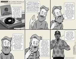 Coloring Book Chance The Rapper Soundcloud L Duilawyerlosangeles