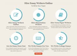 interesting research paper topics for psychology getting essays best academic essay writers for hire for school