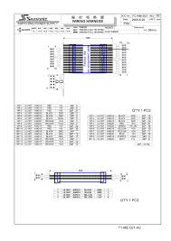 diagram ps 2 keyboard wiring diagram ps 2 keyboard wiring diagram medium size