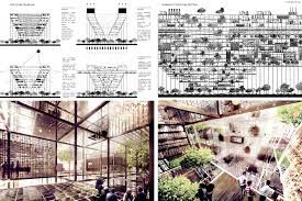 Winners Of Expo Milan 2015 Announced